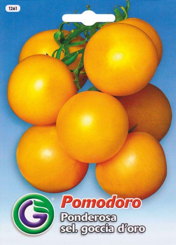Immagine 3 4 prodotti per orto e giardino for Prodotti per giardino